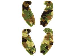 Mini Claws Stomp Pad
