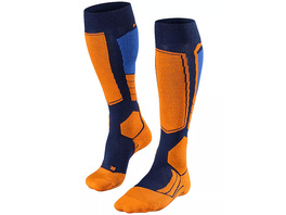 SK2 Tech Socks