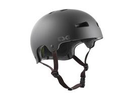 Kraken Solid Color Helmet