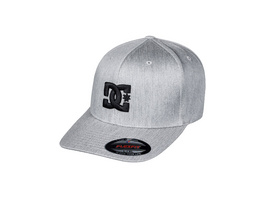 Capstar TX Cap