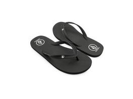 Rocker 2 Solid Sandals