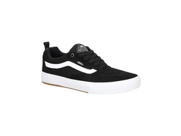 Kyle Walker Pro Skate Shoes