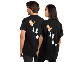 Nermal Pills T-Shirt