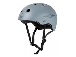 Classic Certified Helmet