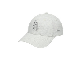 Essential Jersey 9Forty Cap