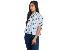 Lanikai Shirt