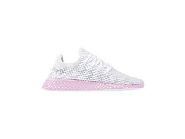 Deerupt Sneakers