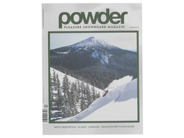 Powder Special