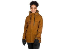 Shadow Insulator Jacket