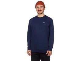 P-6 Label Uprisal Crew Sweater