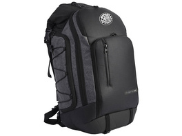 F-Light 2.0 Surf Backpack