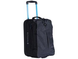 F-Light 2.0 Cabin Midn Travel Bag
