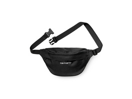 Payton Hip Bag