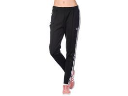 SST Track Jogging Pants