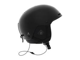 Brigade+ Audio Helmet