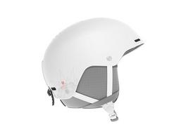 Spell Helmet