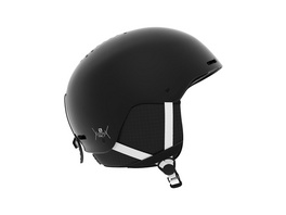 Pact Snowboard Helmet