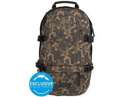 Floid Camo Op Backpack