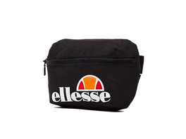 Rosca Hip Bag