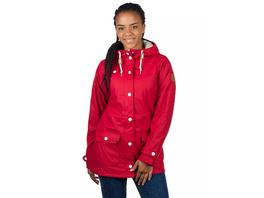Peninsula Cozy Jacket