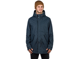 Trek Cozy Jacket