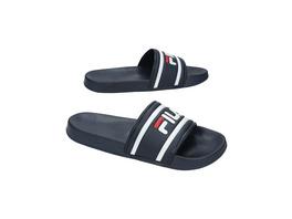 Morro Bay Sandals