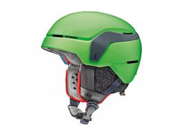 Count Helmet