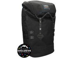X BT Colorado Backpack