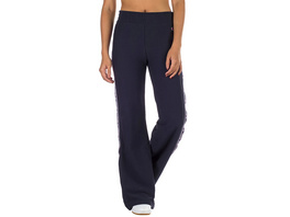 Long Jogging Pants