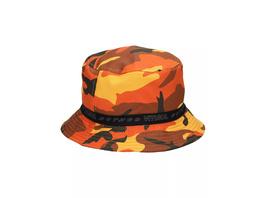 X Rothco Reversible Bucket Hat
