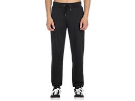BT Authentic Sweat Jogging Pants