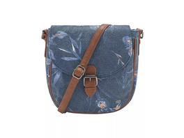 Cori Bag