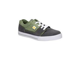 Tonik Skate Shoes