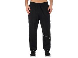 Swoosh Jogging Pants