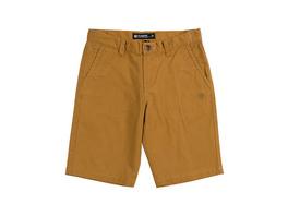 Howland Classic Shorts