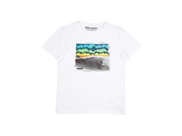 High Line T-Shirt