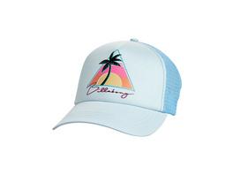 Aloha Forever Cap
