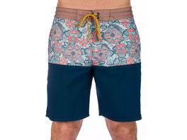 Fifty 50 LT Boardshorts