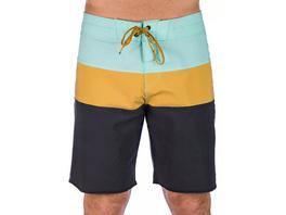 Tribong Pro Solid Boardshorts