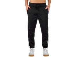 Caples Jogging Pants