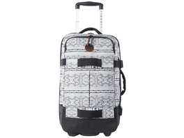 F-Light Transit Mai Ohana Travel Bag