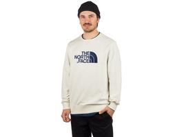 Drew Peak Crew Light Sweater