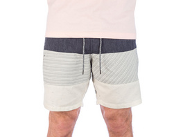 Forzee Shorts