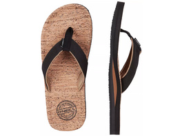 Chad Structure Sandals