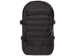 Floid Tact Backpack