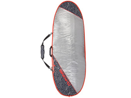 Daylight Hybrid 7'0'' Surfboard Bag