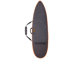 John Florence Daylight 6'0 Surfboard Bag