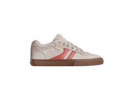 Encore 2 Skate Shoes