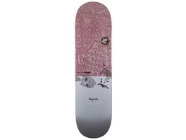 Monkey Small 8.0 Skateboard Deck