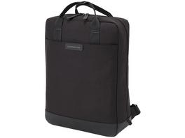 Malmö Backpack